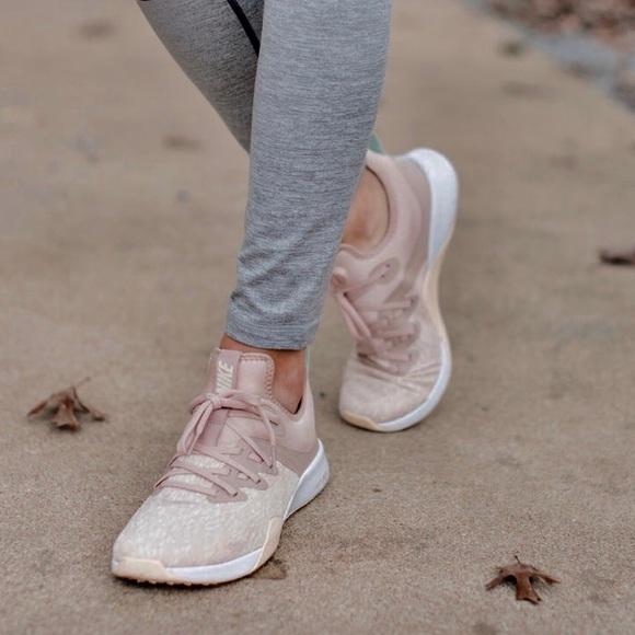 Nike Shoes | Nike Foundation Elite Tr